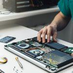 Common Repairs for Macbook Repair Toronto